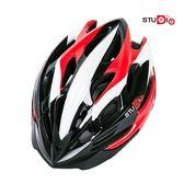 【618好康又一發】腳踏車安全帽騎行頭盔 自行車頭盔騎行裝備