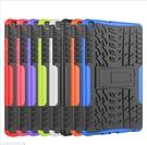適用三星Galaxy Tab A 8.0 2019保護外殼T290/T295平板防摔平板套