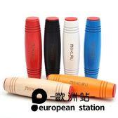 【買一送一】木頭棒棒創意無聊解壓減壓玩具神器日本不倒翻轉棒「歐洲站」