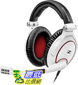 [106美國直購] Sennheiser GAME ZERO PC Gaming Headset 耳罩式耳機