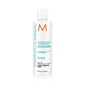 MOROCCANOIL 摩洛哥優油 優油保濕修復護髮劑 250ml【美人密碼】
