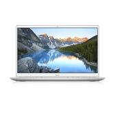 戴爾DELL 14-5401-R1508STW白金銀 14吋 FHD 窄邊框輕薄筆電