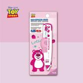 熊 玩具總動員 PLUS 51272 MR修正帶-熊抱哥 【文具e指通】量販團購