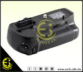 ES數位 美科 Meike Nikon D7100 D7200 MB-D15 垂直手把 垂直把手 電池 手把 MBD15 久昱公司貨一年保固