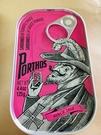 葡國老人牌 茄汁沙丁魚 125G 一罐 食品罐頭 富含DHA 下酒 零嘴 拌飯