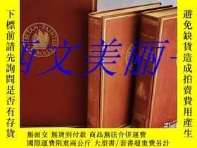 二手書博民逛書店【罕見】1949年意大利出版,Tibetan Painted S