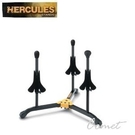 HERCULES DS513BB  小號/短號/富魯格號三合一架(附袋) 【HERCULES架】