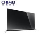 [CHIMEI 奇美]43型 智慧低藍光LED液晶電視顯示器+視訊盒 TL-43A300+TB-A030