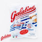 義大利 GALATINE 牛奶錠 100g 牛奶口味 佳樂錠