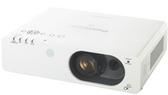 廣聚科技 Panasonic 國際牌 PT-FX400U 專業型投影機
