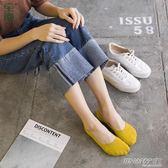 10雙 夏季薄款硅膠防滑純色淺口襪子女短襪 純棉低幫女士隱形襪        時尚教主