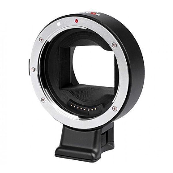 Viltrox 唯卓 EF-NEX III EF-E CANON 轉 SONY 佳能鏡頭轉 索尼微單全畫幅【公司貨】