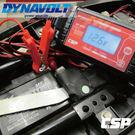 多功能脈衝式汽車機車智能充電器(MT600+) 充電 檢測 維護電池 多段式 全自動 全電壓 6V 12V