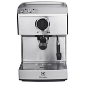 伊萊克斯義式咖啡機EES200E