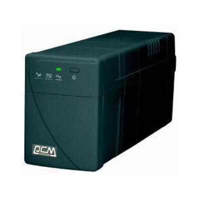 ◤含稅 免運費◢ 科風 BNT-500A 黑武士系列 (PRO) 在線互動式不斷電系統 (500VA 110V電壓)