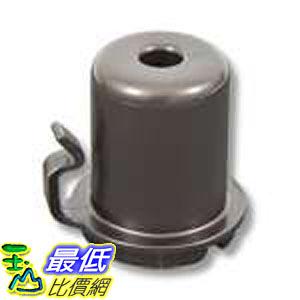 [104美國直購] 戴森 Dyson Part DC24 Uprigt Dyson Iron Comination Tool Clip #DY-913760-01