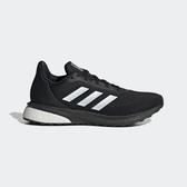 ADIDAS ASTRARUN W [EF8851] 女鞋 運動 慢跑 支撐 緩鎮 舒適 透氣 愛迪達 黑白