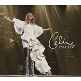席琳狄翁 最愛…2018亞洲巡演限定精選 CD Celine Dion The Best So Far…2018 Tour Edition 免運 (購潮8)
