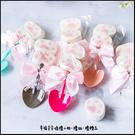 幸福鏟子「貓掌棉花糖」-喜糖/生日分享/創意糖果/婚禮禮物/聖誕節/情人節禮物/二次進場/彌月禮