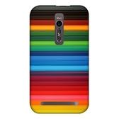 [ZE551ML 軟殼] ASUS 華碩 ZenFone 2 Deluxe (5.5吋) ZE550ML Z00AD Z008D 手機殼 外殼 彩紅