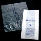 《deltalab》高壓滅菌袋 Autoclave Bag