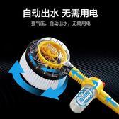 【新年鉅惠】洗車神器高壓家用水槍水管軟管澆花噴頭汽車水搶泡沫刷車工具套裝
