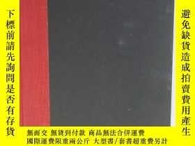 二手書博民逛書店ENOLA罕見GAY [外文----10]Y195160 出版1