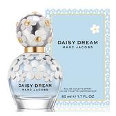 Marc Jacobs Daisy Dream 雛菊之夢 女性淡香水 50ml【七三七香水精品坊】