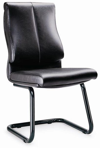 HE-AJ01CV辦公椅