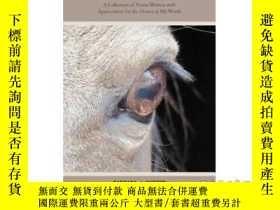 二手書博民逛書店Knowing罕見Horses by Heart: A Collection of P...-心知肚明:一組。。。