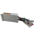 控制器48V-64V500W12管(科玥)