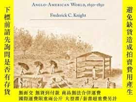 二手書博民逛書店Working罕見The DiasporaY256260 Frederick C. Knight Nyu Pr