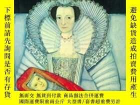 二手書博民逛書店The罕見Family Sex And Marriage In England 1500-1800Y36415