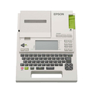 EPSON LW-700 創意無窮可攜式...