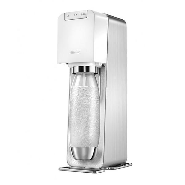 氣泡水機【DY009】Sodastream Power Source 氣泡水機(兩色) 完美主義