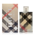 BURBERRY Brit For Her 風格女性淡香精 100ml