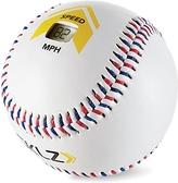 SKLZ【日本代購】棒球速度測量 球速測量 棒球