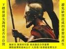 二手書博民逛書店我愛搖滾樂罕見2012(127期)無附送Y25299 出版2012