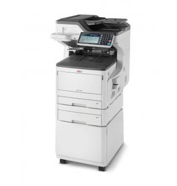 【含稅 含安裝】 全新 OKI ES8473 A3彩色複合機(彩色影印+彩色網路列表+傳真+彩色掃描) ES-8473DN