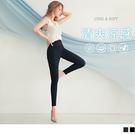 《BA5015》台灣製造.-5KG高腰彈力收腹涼感窄管褲 OrangeBear