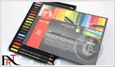『ART小舖』瑞士CARAN D'ACHE卡達 博物館級 水性彩色鉛筆 20色 風景系列 #3510-420