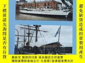 二手書博民逛書店國際戰艦雜誌罕見Warship International No