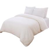 被子—新疆棉花被子冬被全棉被芯手工棉絮床墊被褥子加厚保暖純棉棉胎被 依夏嚴選