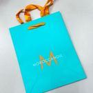 摩洛哥優油 精美紙袋