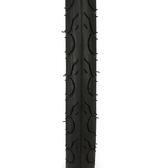*阿亮單車*KENDA建大外胎20X1 1/8(28-451)公路胎紋,黑色(K-193)《A23-806》