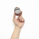 8音迷你拇指琴沙比利木mini雙手指琴卡林巴kalimba貓爪琴樂器禮物 星河光年