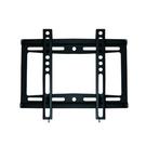 【ITW-20SF (17~32吋)無仰】JAZZWAY 液晶電視萬用壁掛架