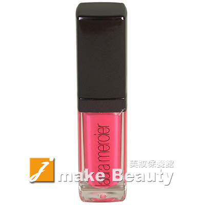 【即期品】laura mercier 迷你Try蜜(2.8g)#PINK POP-2020.12《jmake Beauty 就愛水》