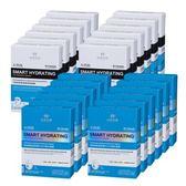 《台塑生醫》丰潤肌保濕面膜24入組(玻尿酸*12盒+九胜*12盒)
