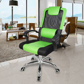電腦椅家用電競椅 人體工學椅子座椅轉椅可躺老板椅辦公椅wy (一件免運)